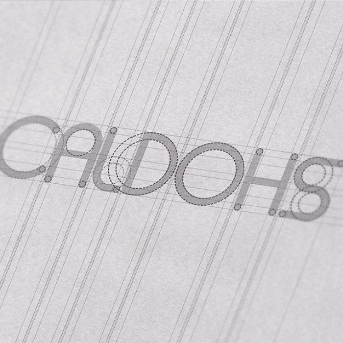 Caldohs